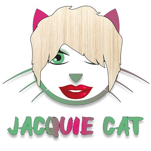 Jacquie Cat