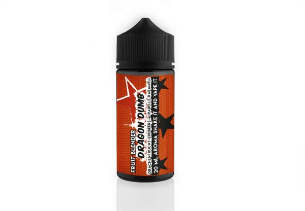 Vapehansa Aroma Fruit Blender Dragon Dumb 20ml