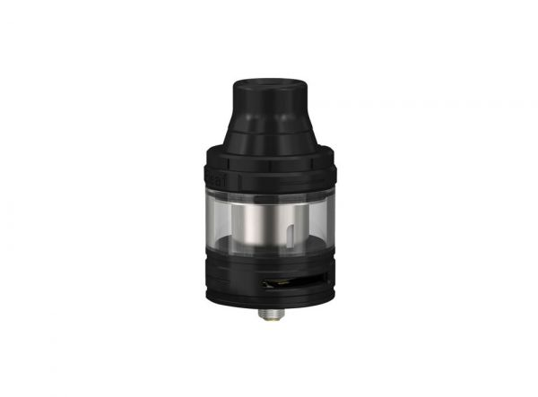 ELEAF ELLO 2 ml Tank Verdampfer